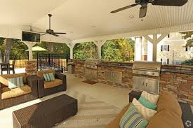 augusta ga apartments for rent realtor com