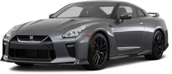 best dfw car deals black friday new u0026 used car dealer burleson nissan near dallas u0026 fort worth tx