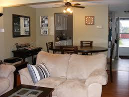 Galley Kitchen Open To Dining Room Kitchen Room Design Interior Kitchen Using White Galley Kitchen