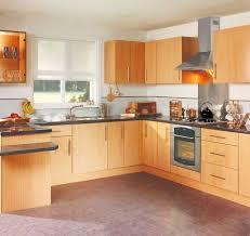 kitchen design images small kitchens ingeflinte com