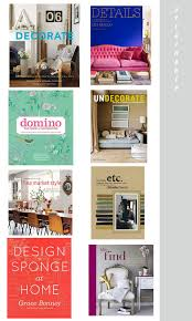 home design books 2016 top 24 interior design books emily henderson