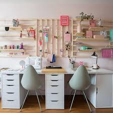 amenagement bureau coin bureau idée deco et aménagement d espace bureau maison