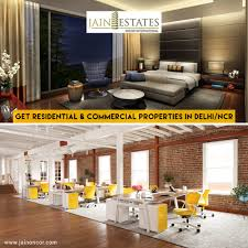 Difference Between Family Room And Living Room by What Is The Difference Between Residential And Commercial Real
