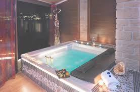 chambre avec spa lyon chambre avec lyon finest decor de chambre chambre