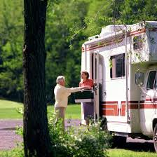 how to winterize a travel trailer images How to de winterize your rv travel trailer usa today jpg