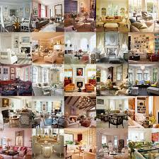 beautiful living rooms that we came across recently minimalist years of beautiful living rooms traditional home