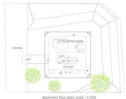 canadian side split house plans