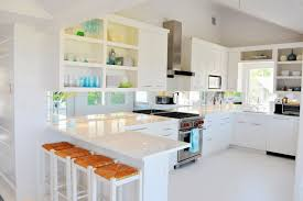 home styles nantucket kitchen island kitchen town of nantucket lunch nantucket nantucket kitchen and