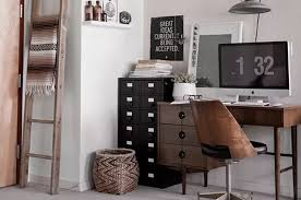 idee deco bureau travail idee deco bureau travail ctpaz solutions à la maison 3 jun 18 00