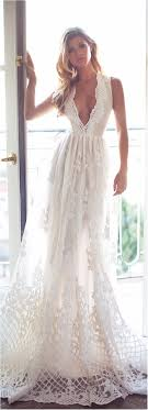 dresses for wedding in the best 25 wedding dresses ideas on wedding