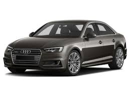 audi for sale houston used 2017 audi a4 waugmaf49hn048577 for sale in houston tx