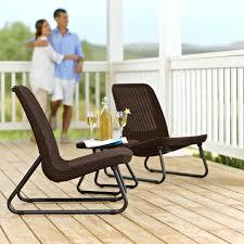 Lowes Outdoor Patio Furniture Sale Patio Ideas Cast Aluminum Patio Furniture Outdoor Patio