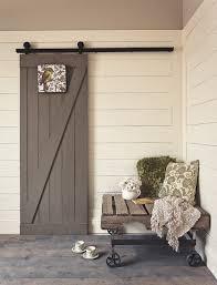Z Barn Sliding Doors Accordion Doors Com