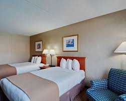 Comfort Inn Beckley Wv Quality Inn Hotel Beckley Wv Book Your Stay Today