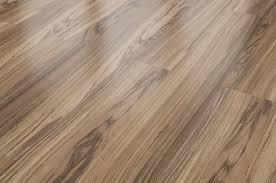 Dog Urine On Laminate Floors Distressed Hardwood Flooring Home Decorators Collection Strand