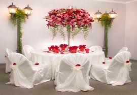 quinceanera table decorations centerpieces beautiful quinceanera table decorations centerpieces themsfly