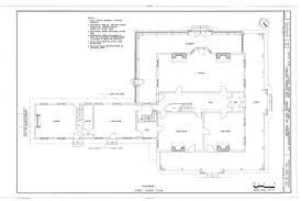 italianate house plans style houses italianae style home plans
