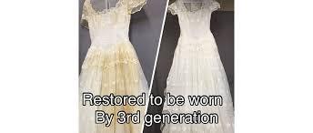 Dry Clean Wedding Dress Homepage Bud U0027s Dry Cleaning