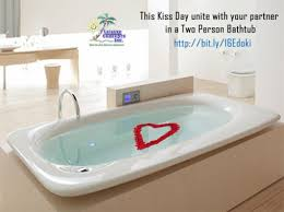 air tub leisureconcepts bathtubs