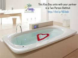 Bathtub Models Combo Tubs U2013 Leisureconcepts Bathtubs