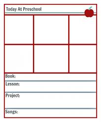 printable book template ks2 20 fresh letter planning template ks2 pictures complete letter