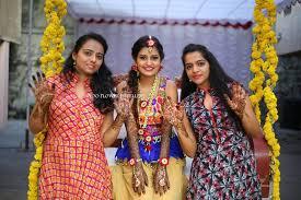 anoo flower jewellery gurgaon haryana