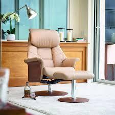 ramsdens home interiors zedere vinci modern chairs for sale ramsdens home interiors