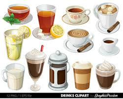 alcoholic drinks clipart clipart drinks and nibbles