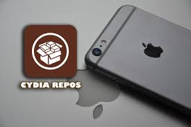 cydia sources repos the ultimate collection iphonebyte
