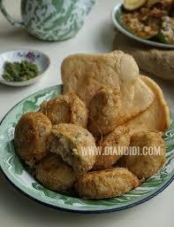 resep masak pakai kecap royal gold fish 62 best popcorn dan kentang images on pinterest popcorn amp and