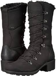 merrell womens boots size 12 merrell shoes shipped free at zappos