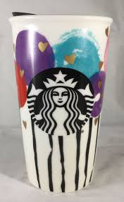 17 best starbucks images on starbucks beverage and mugs