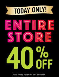 bath works canada black friday sale save 40 anything