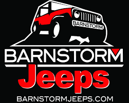 barnstorm cars spencer ma read consumer reviews browse used