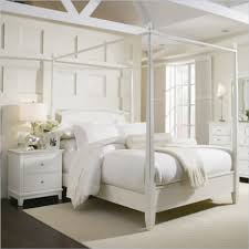 All White Home Interiors All White Bedroom Internetunblock Us Internetunblock Us