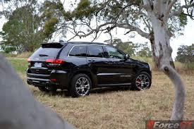 jeep srt 2011 jeep grand cherokee review 2014 grand cherokee srt8