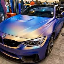 holographic paint car google search nice to have pinterest