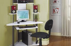 imposing snapshot of hon office desk beautiful corner desk set