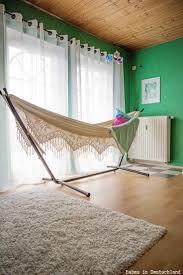 Mayan Hammock Bed 127 Best Hammocks Indoor Ideas Images On Pinterest Hammocks