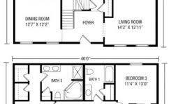 Rocky Mountain Log Homes Floor Plans Photo Gallery All Photos Regarding Rocky Mountain Log Homes