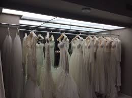 Wedding Dress Store L U0027fay Bridal Nyc Wedding Dress Store