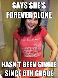 Single Girls Meme - single dads dating a needy woman memes grog online hookups