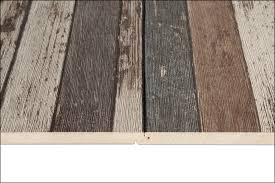 Discontinued Armstrong Swiftlock Laminate Flooring Interior Bfaeehei Stupendous Savannah Prodigious Myth Profile