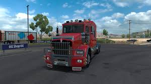 kenworth trucks for sale australia kenworth trucks u2013 atamu