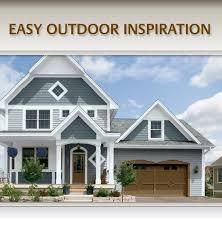 ideas for exterior house colors exterior houses exterior house