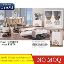 German Modern Furniture by German Bedroom Furniture German Bedroom Furniture Suppliers And