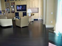 living room floor design and product by wood floors and