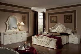 White Queen Bedroom Furniture Set Bedroom Plan And Organize Storage Wall Units For Bedrooms Storage