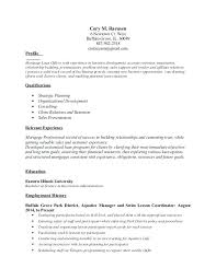 Resume Sles For Teachers Without Experience mortgage advisor resume mortgage broker resume bank loan officer