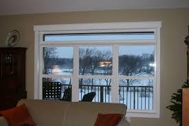 windows transom windows that open decorating best 25 transom